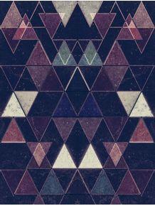 triangles-xxvi