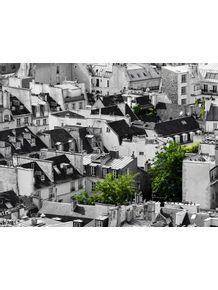 green-in-paris