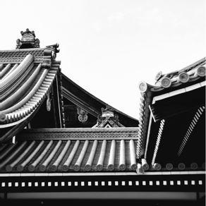 nijo-castle-kyoto-50