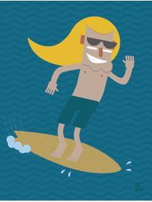 cool-surf