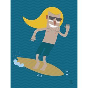 cool-surf