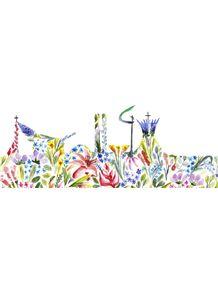 brasilia-em-flores