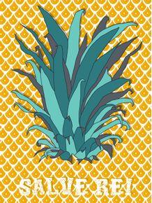 abacaxi-salve-rei