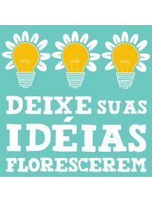 ideias-florescem