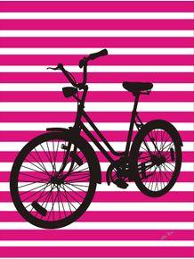 bike-menina