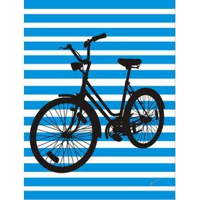 bike-menino
