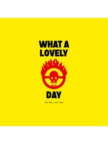 lovely-day