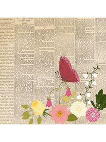 jornal-florido