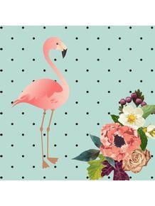 flamingo-de-outono
