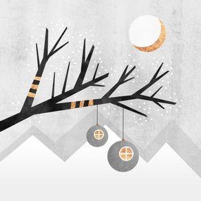 winter-wonderland-01