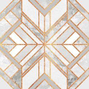 geo-marble-dream