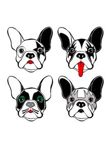 frenchie-rocks--kiss-bulldog