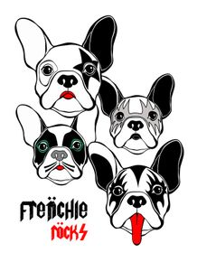 frenchie-rocks--bulldog