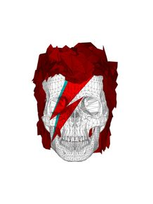 skull-bowie