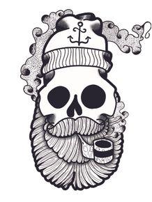 marujo-ate-morrer