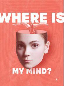 where-is-my-mind-ii