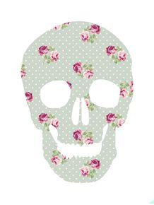 poa-skull