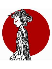 espirito-kabuki