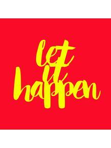 let-it-happen-tame