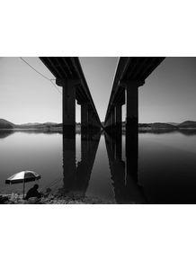 pilares-e-o-pescador