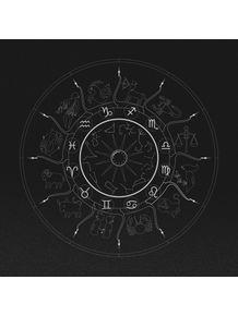 cosmic-zodiac