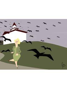 hitchcock-the-birds