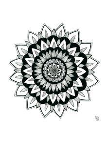 flor-de-lotus-amandalas