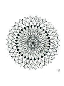 flor-amandalas