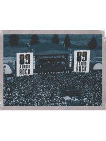 89-show
