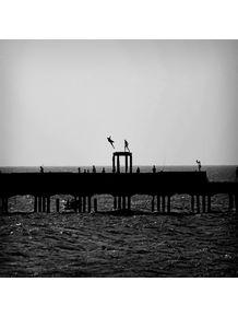 salto-da-ponte
