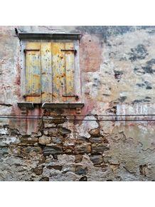 janelas-xiv