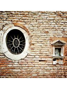 janelas-xii