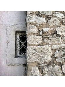 janelas-xi