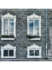 janelas-x