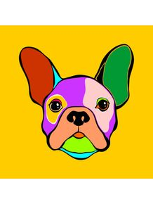 frenchie-colors--bulldog