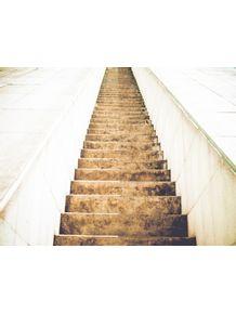 stairway-to-heaven-bsb