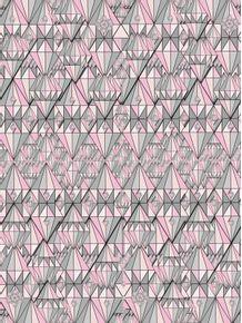 pantera-cor-de-rosa