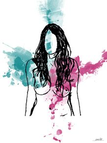 woman-ink-01