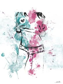 woman-ink-03