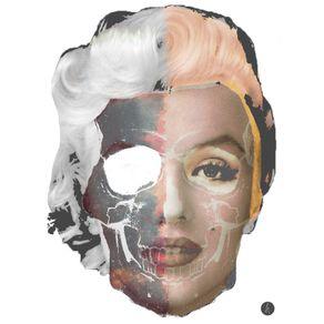 skull-marilyn