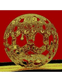 zen-dourado