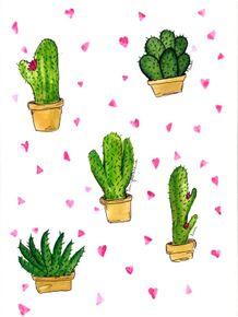 cactos-florido