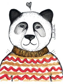panda-maroto