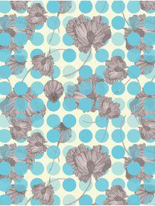 poppling-blue