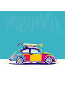 car-pop-blue
