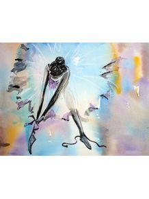 ballerina-aqua