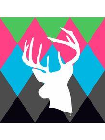 blog-deer