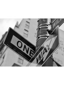 nova-york-08-pb
