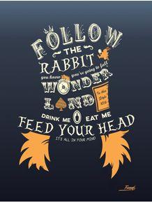 follow-the-rabbit