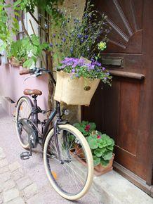 bicicleta-02